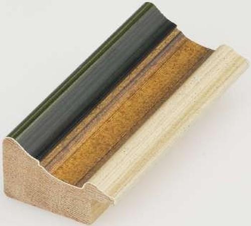 Ramendo Holz-Wechselrahmen 431-74-44