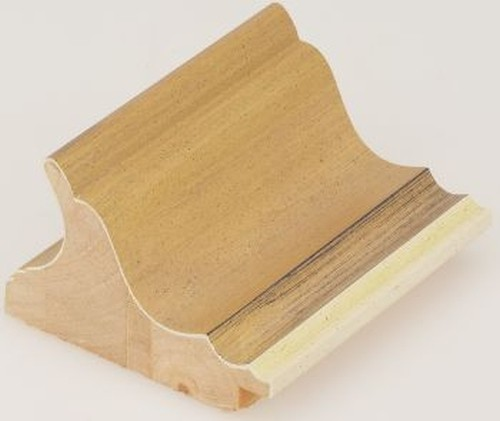 Ramendo Holz-Leerrahmen 860-46-44