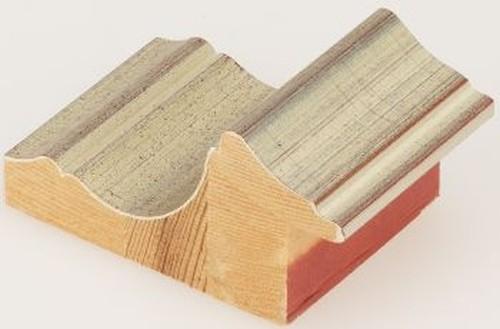 Ramendo Holz-Leerrahmen 755-20-44