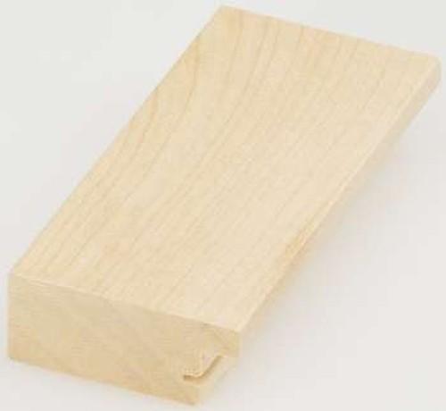 Ramendo Holz-Wechselrahmen 400-93-00