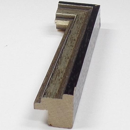 Ramendo Holz-Wechselrahmen Profil 129-02-44