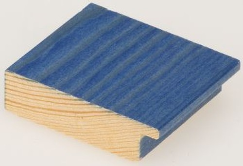 Ramendo Holz-Leerrahmen 600-02-77