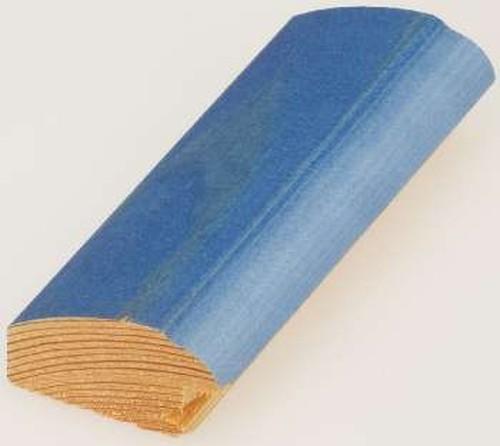 Ramendo Holz-Wechselrahmen 337-02-00