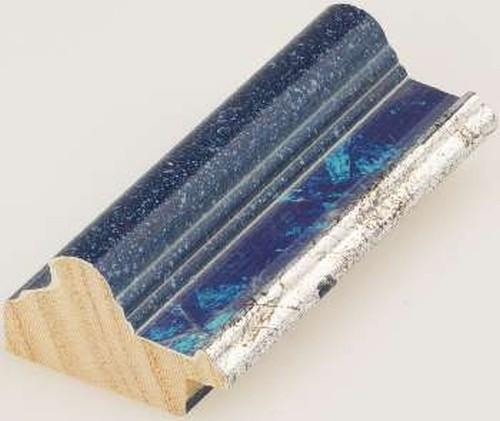 Ramendo Holz-Wechselrahmen 379-02-88