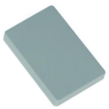 STAS Blockmagnet (Tafelmagnet)