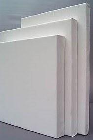 bespannte keilrahmen k nnen nach ma gefertigt werden. Black Bedroom Furniture Sets. Home Design Ideas