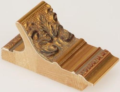 Ramendo Holz-Leerrahmen 960-40-00