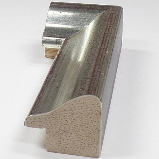 Ramendo Holz-Wechselrahmen 222-80-03