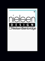 Passepartout Nielsen 1,4 mm in 50x70 cm - individueller Innenausschnitt