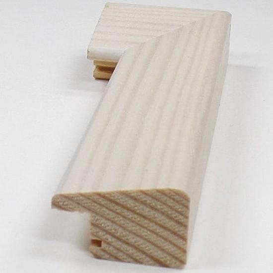 Ramendo Holz-Wechselrahmen 249-60-77