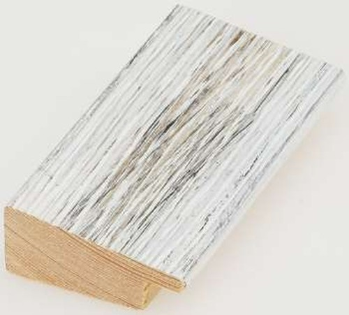 Ramendo Holz-Wechselrahmen 455-01-60