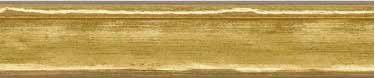 Bilderrahmen 2070 Mira gold