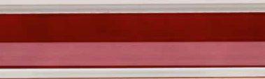 Mira Rahmen Profil 2090 rot