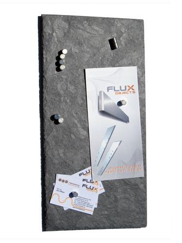 FLUX Pinboard
