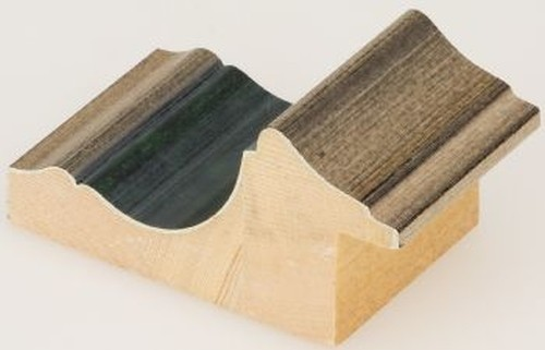Ramendo Holz-Leerrahmen 755-27-44