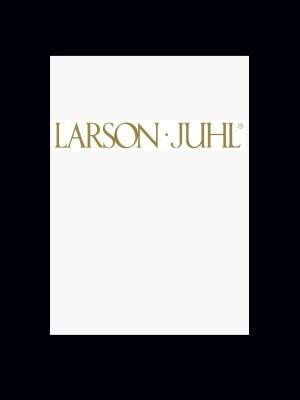 Larson-Juhl Passepartout