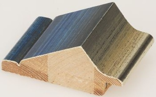 Ramendo Holz-Leerrahmen 840-02-88