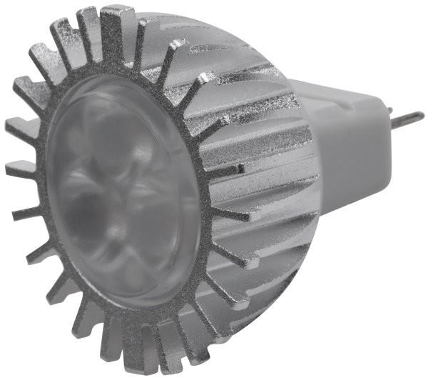STAS Multirail LED-Strahler