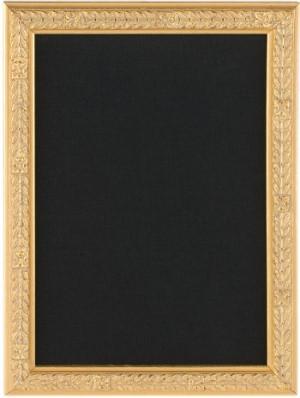 Ramendo Holz-Wechselrahmen 148-40-22
