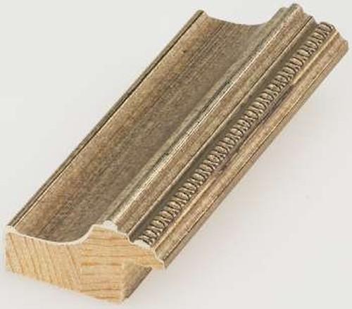 Ramendo Holz-Wechselrahmen 419-20-22