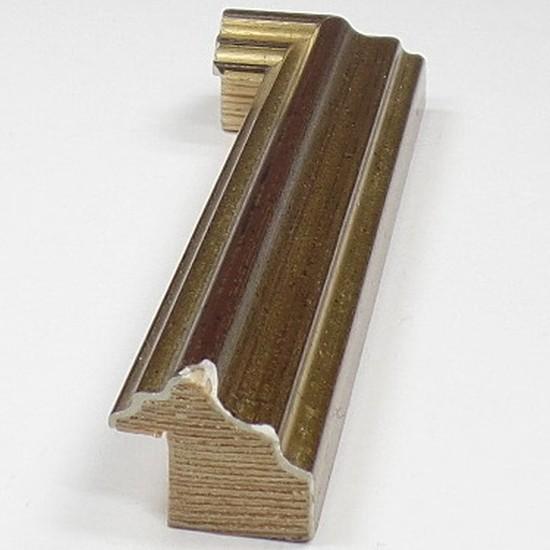 Ramendo Holz-Wechselrahmen 152-40-88