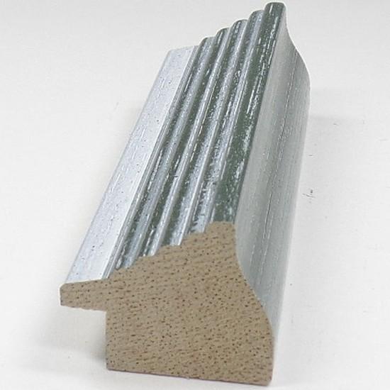 Ramendo Holz-Wechselrahmen 275-70-60