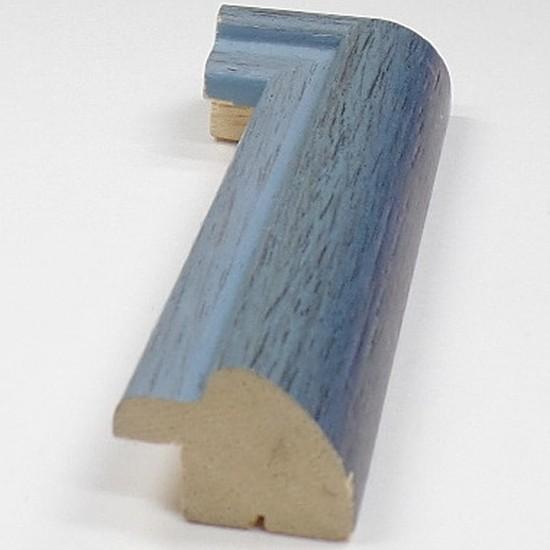 Ramendo Holz-Wechselrahmen 159-02-44