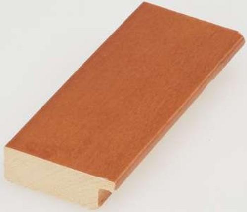 Ramendo Holz-Wechselrahmen 400-94-00