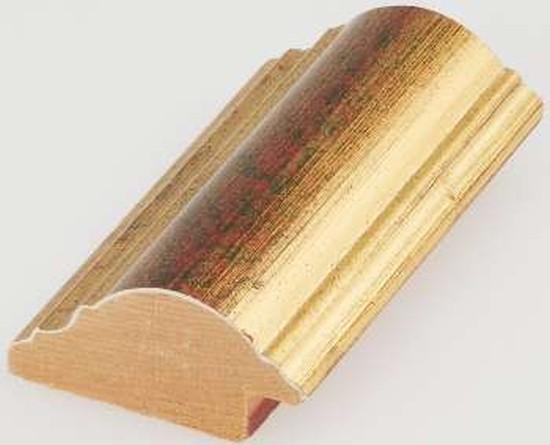 Ramendo Holz-Leerrahmen 490-40-44