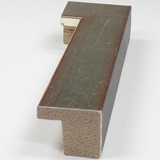Ramendo Holz-Wechselrahmen Profil 197-58-00