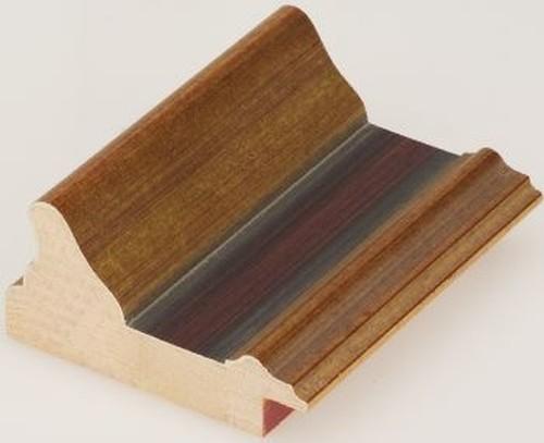Ramendo Holz-Leerrahmen 760-45-44