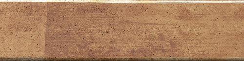 elfenbein meliert-Kanten platin
