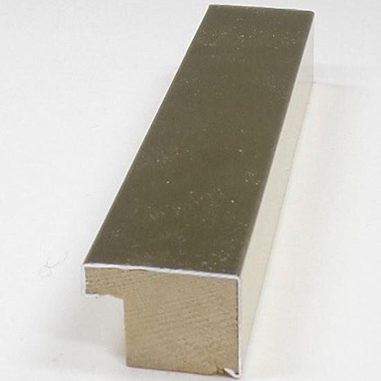 Ramendo Holz-Wechselrahmen 197-40-98