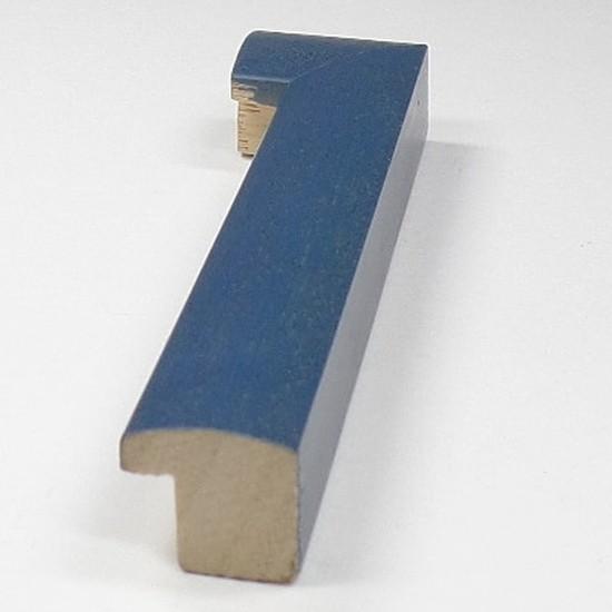 Ramendo Holz-Wechselrahmen Profil 145-02-00