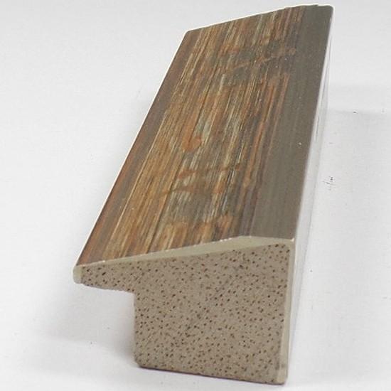 Ramendo Holz-Wechselrahmen 275-20-96
