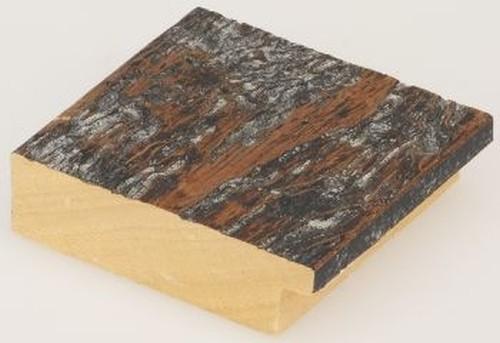 Ramendo Holz-Leerrahmen 777-10-81
