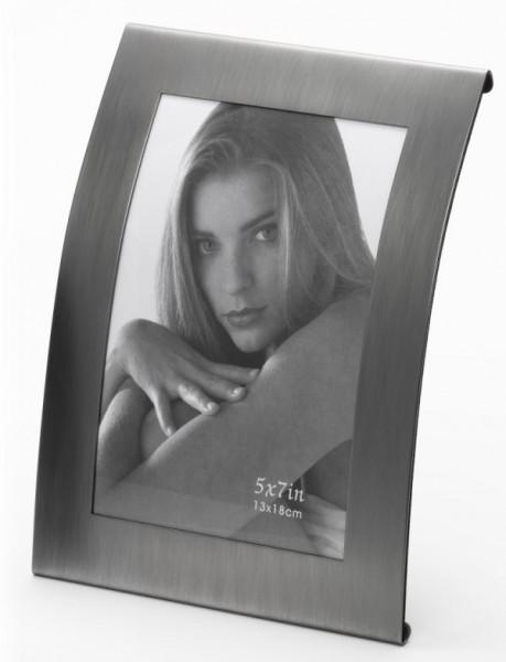 Portraitrahmen 821, platin