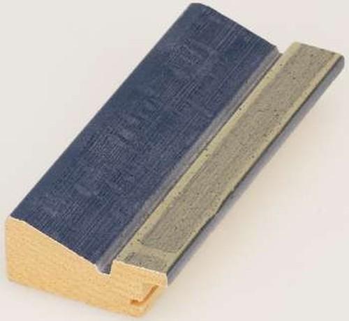 Ramendo Holz-Wechselrahmen 349-02-32