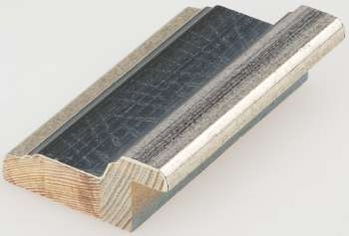 Ramendo Holz-Leerrahmen 561-20-32