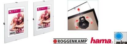 Rahmenlose Bildhalter online kaufen