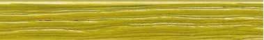 Naturholzrahmen Mira Profil 45 grün