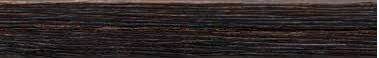 Naturholzrahmen Mira Profil 45 wenge