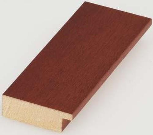 Ramendo Holz-Wechselrahmen 400-50-00