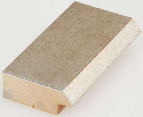 Ramendo Holz-Leerrahmen 496-20-77