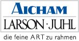 Aicham Larson-Juhl