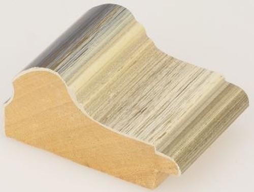 Ramendo Holz-Leerrahmen 698-30-02