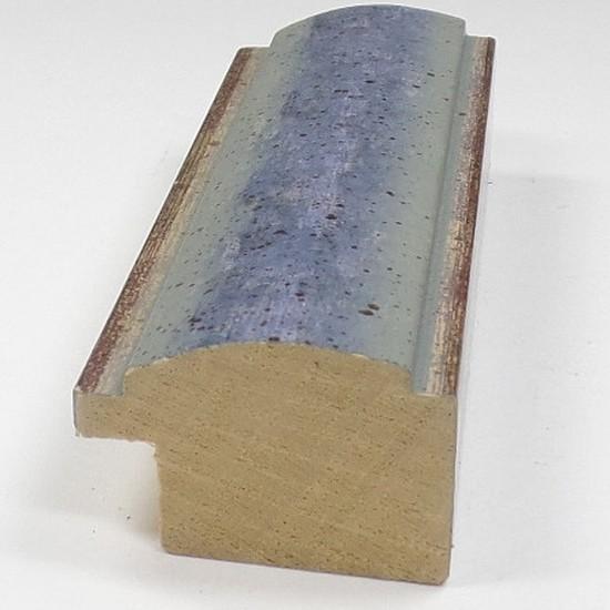 Ramendo Holz-Wechselrahmen 291-02-44