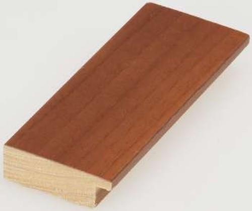 Ramendo Holz-Wechselrahmen 400-10-00