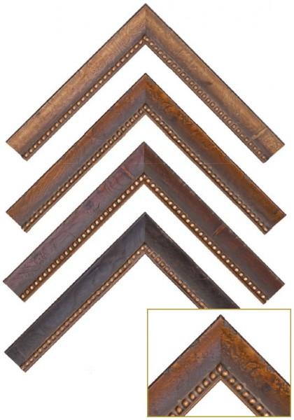 Spagl Holz-Wechselrahmen Olivarum