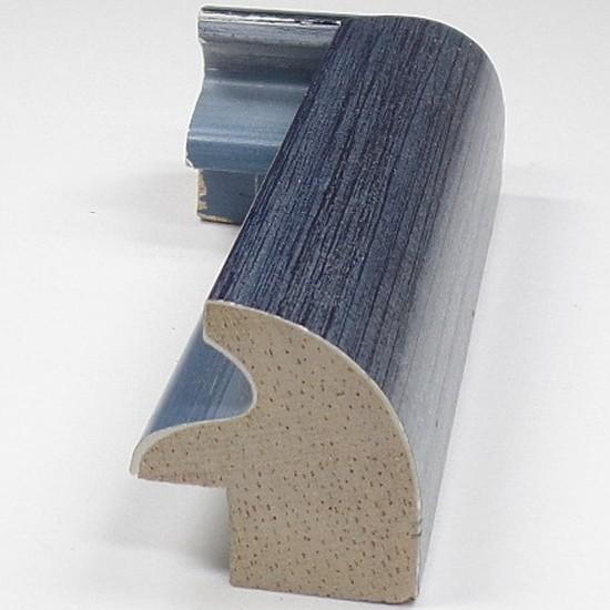 Ramendo Holz-Wechselrahmen 255-20-44